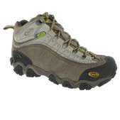 OBOZ Women's Yellowstone BDRY Hiking Shoes