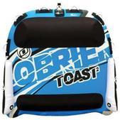 O'brien Toast 2 Two Rider Tube