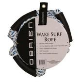 Obrien Wakesurf Rope