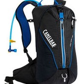 Octane 18X Hydration Pack