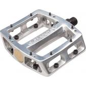 Odyssey Polished JC Trail Mix Alluminum Loose Ball Pedals
