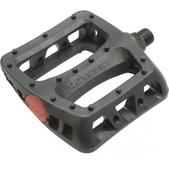Odyssey Twisted PC 9/16 Bike Pedals