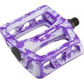Odyssey Twsited PC BMX Pedals