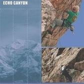 Ogden Area Climbing Guide