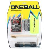 One Ball Jay Basic Tuning Kit