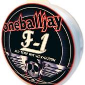 One Ball Jay F-1 Rub On Wax