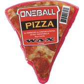 One Ball Jay Pizza All-Temp Snowboard Wax