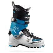 ONE PX TF Ski Boot - Women's