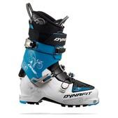 ONE PX TF Wms Ski Boot