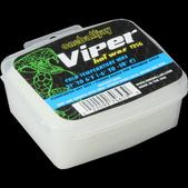 Oneball Viper Hot Snowboard and Ski Wax - Cold Temp