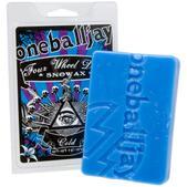 OneBallJay 4WD Wax