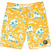 O'Neill Ajacks Board Short - Men's
