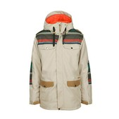 O'neill Ambush Jacket - Mens