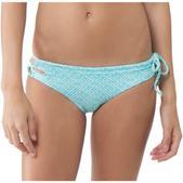 O'Neill Avalon Hipster Bikini Bottom - Women's
