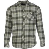 O'Neill Basin Shirt - Long-Sleeve - Men's