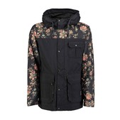 O'Neill Bearded Jacket - Men's