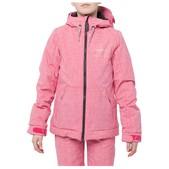 O'Neill Cosmic Girls Snowboard Jacket