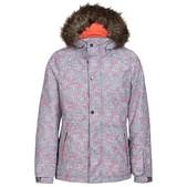 O'Neill Crystal Girls Snowboard Jacket