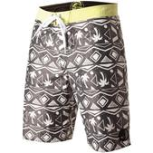 O'Neill Early Board Short - Men's