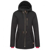 O'Neill Eyeline Womens Insulated Snowboard Jacket