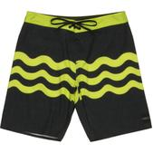 O'Neill Freak Fourteen Board Short - Men's