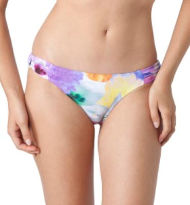 O'Neill Garden Bow Bottom - Women's