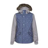 O'Neill Gemstone Jacket - Girl's
