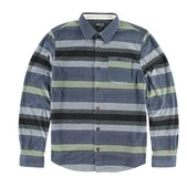 O'Neill Glacier Stripe Long Sleeve - Men's