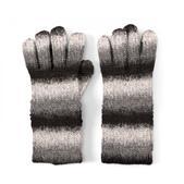 O'Neill Honey Gloves