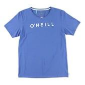 O'Neill Hyperdry Yambao T-Shirt