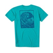O'Neill Indicators Tee for Men