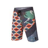 O'Neill Jordy Freakout Board Shorts