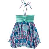 O'Neill Lucy Dress - Girl's