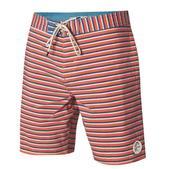 O'neill Mens Alta Retro Boardshorts