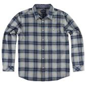 O'neill Mens Eldridge Flannel Shirt