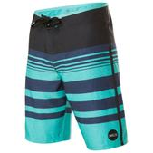 O'neill Men's Hyperfreak Heist Boardshorts Blue