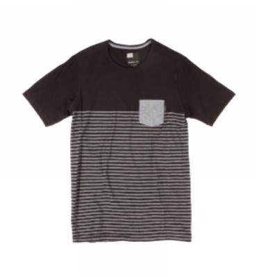 O'Neill Men's Panhandler Shirt