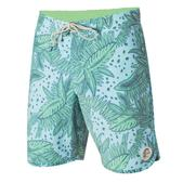 O'neill Mens Santa Cruz Original Boardshorts