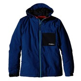 O'Neill Newton Boys Snowboard Jacket