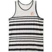 O'Neill Plank Tank Top - Men's