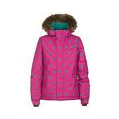 O'Neill Radiant Girls Snowboard Jacket