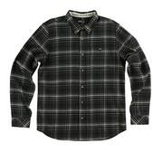O'Neill Redmond Flannel Shirt - Men's