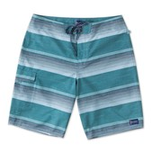 O'Neill Resin Board Shorts