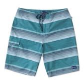 O'Neill Resin Board Shorts
