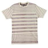 O'Neill River Jetties T-Shirt