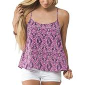O'Neill Sandy Tank Top - Women's