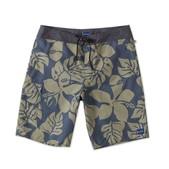 O'Neill Shakas Board Shorts