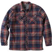 O'Neill Shelter Shirt - Long-Sleeve - Men's