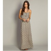 O'Neill Sloan Maxi Dress for Women