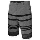 O'Neill Streaker Hybrid Mens Board Shorts